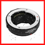 Auto-Focus-Adapter-Four-Thirds-4-3-lens-to-Olympus-Panasonic-M4-3-MMF3-NEW-US thumbnail 1