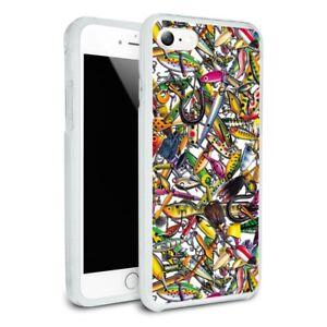 flyuu iphone 8 case