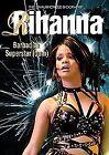 Rihanna - Barbadian Superstardom (DVD, 2008)