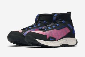 Nike-ACG-Zoom-Terra-Zaherra-Waterproof-Hiking-Shoes-Sneaker-Size-5-6-10-10-5