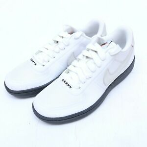 NIKE FIELD GENERAL 82 705431-100 ATHLETIC SHOES SIZE 6-15
