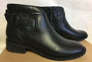 ugg short boots sale