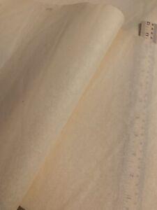 Vintage-Ledger-Blank-Onion-Paper-1889-Journaling-Ephemera-Art-19-5-x-12