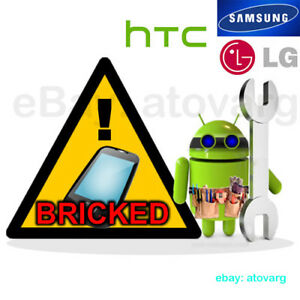Details about RECOVERY UNBRICK SAMSUNG LG HTC ANDROID PHONE JTAG DEAD BOOT  REPAIR FIX SERVICE