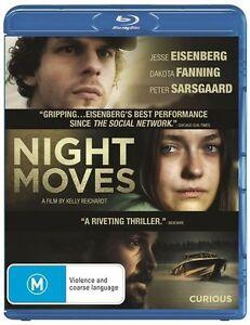 Night-Moves-Blu-ray-2015-Jesse-Eisenberg-Free-Postage