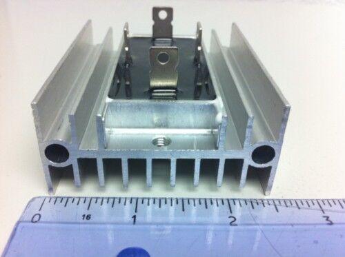 ARC WELDER WELDER INDUSTRIAL BRIDGE RECTIFIER KBPC90A10  90AMP 1000V NEW