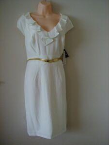 plus length attire yellow