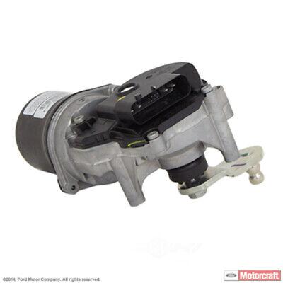 Windshield Wiper Motor-Wiper Motor Oe Front MOTORCRAFT WM-723