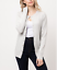 Women-Cardigan-Long-Sleeve-Solid-Open-Front-Twisted-Sweater-cardigan-S-3XL miniatura 20