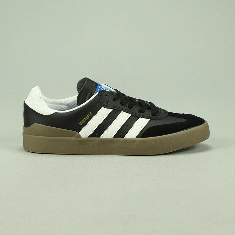 ADIDAS PRIME ORIGINALS EQT SUPPORT PRIME ADIDAS KNIT Hommes TRAINERS BY9601 b645c3