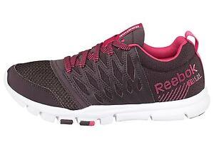 5 Reebok Tienda 0 Negro Shoe Trainette 69e Zapatos Yourflex En M47882 pvp Rs qTZRw6HT