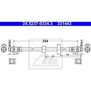 ATE-BREMSSCHLAUCH-BREMSLEITUNG-VW-TRANSPORTER-T4