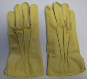 Us Ww Ii Paratrooper Handschuhe Reproduktion *neu* Sonderangebot Elegante Form