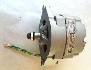 1645-W-SC-PMA-12-VAC-3PH-14-MAGNETS-Wind-Turbine-Permanent-Generator-SB