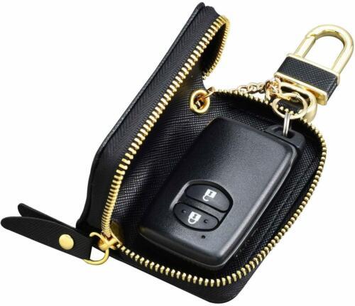 Seiwa Hello Kitty Smart Key Case Car Accessory