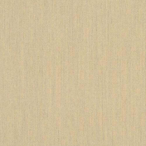 Spectrum Sand 48019-0000 Outdoor Upholstery Fabric Sunbrella® Indoor