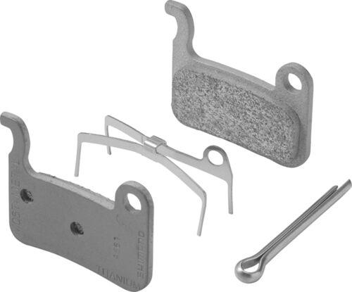 M765 etc. Shimano A01S Bremsbeläge Bremsbelag Beläge   M775 M966 M965