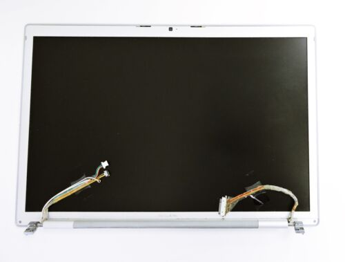 """MacBook Pro 15/"""" A1150  LCD Screen Top Lid Assembly 603-7751-F"""