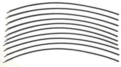 Garmin Alpha T 5 Long Range Tuff Skin Replacement Antennas