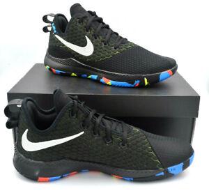Nike LeBron Witness III 3 \