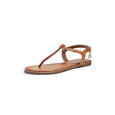 Guess Damen Zehentrenner Strandschuhe Sandalen Beachshoes  Gr.37-41 Sonderpreis!