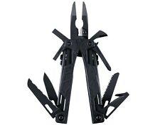 Multitool Leatherman OHT Black