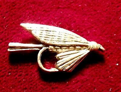 Qualität Zinn Lachs Forelle Fliegenfischen Nadeln