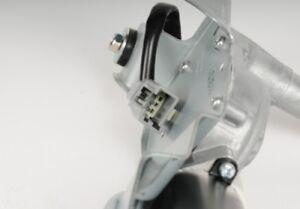 Back-Glass-Wiper-Motor-Rear-ACDelco-GM-Original-Equipment-15813164