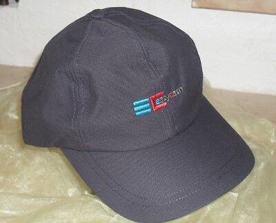 Funktions Schildkappe Baseballcap Cap Kappe Golfmütze Sportkappe Sportcap Neu