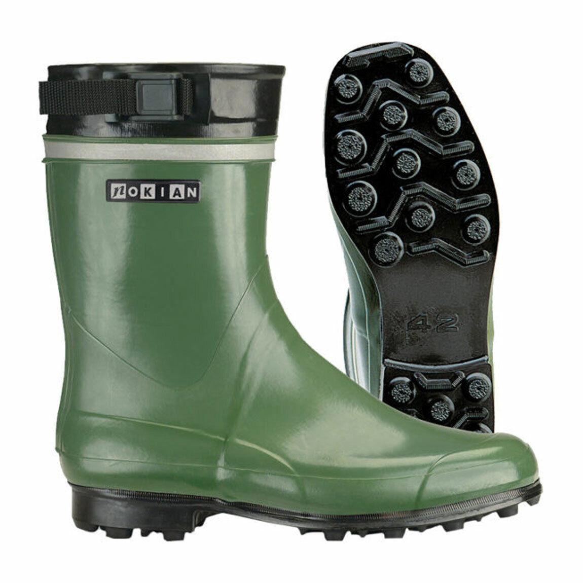 Nokian  Trimmi  Wellington Boots - Unisex Wellies  deals sale