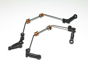 XT4-7199-XRAY-T4-2019-on-road-touring-car-anti-roll-stabilizer-sway-bars