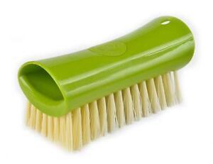 Full-Circle-Lean-and-Mean-Scrubbing-Brush