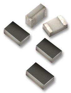 Capacitors-RF-capacitors-CAP-RF-ACCU-P-0-5PF-25V-0402-Pack-of-10