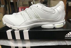 NEW Adidas Cheer Sport Cheer Shoe | eBay