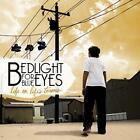 Life on lifes terms von Bedlight for Blue Eyes (2007)