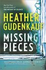 Missing Pieces by Heather Gudenkauf (Hardback, 2016)