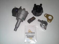 Datsun L16 L18 510 620 L20B Performance Electronic Distributor w/ Cap Rotor Base