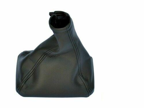 Gearstick Polaina Arranque Opel//Vauxhall Meriva A Corsa C tigrab Combo 9200970 738423