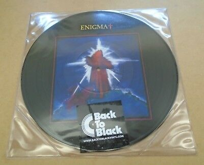 ENIGMA BAIXAR MCMXC.AD DVD