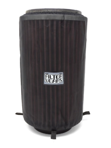 FILTERWEARS Pre-Filter K387K For K/&N E-1796 Spectre HPR8038 Fram CA8038