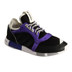 Shoes Black B25842 Adidas Super Running D79 Boston Mens Originals Cc Trainers HH8z1OA0