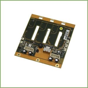Intel-Chenbro-80H10211203A0-3-5-034-server-SAS-SATA-power-backplane-board-amp-warranty