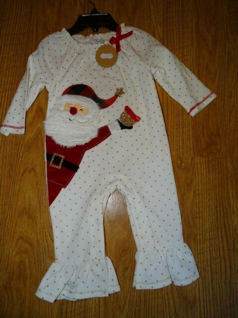 Mud Pie Baby Infant Girls Ice Cream Dress Tutu Clothes Size 9 12 Months For Sale Online Ebay