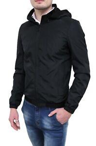Manteaux et vestes pour homme Manteau Trench Parka L'Homme L