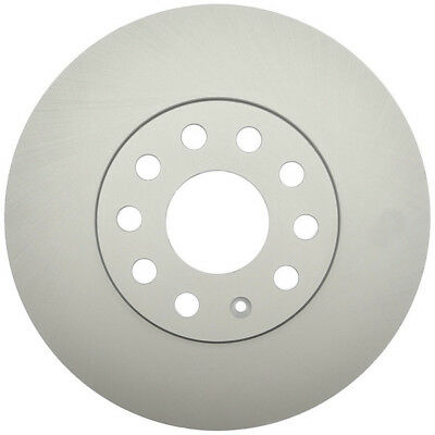 Disc Brake Rotor-R-Line Front Raybestos 96122R