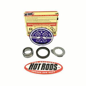 Neuf-Hot-Rods-Countershaft-Joint-Kit-Yamaha-YZ250-1991-2014-OSK0038-99-01-02-03