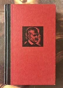 Rudolf-Harms-SEMMELWEIS-RETTER-DER-MUTTER-Biografischer-Roman