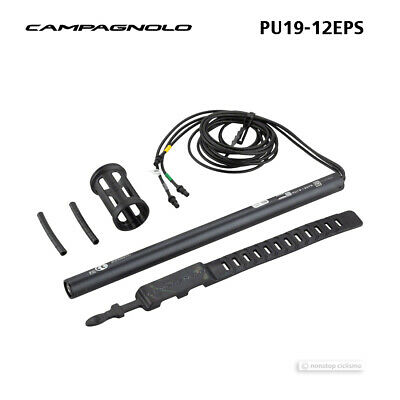 NEW 2020 Campagnolo SUPER RECORD EPS V4 Battery Interface Unit IF19-12EPS