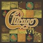 The Studio Albums 1969-1978 von Chicago (2012)