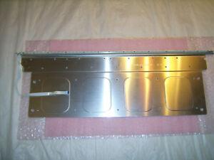 LED-Backlight-Assembly-Strip-RIGHT-V500H1-LE6-TREM2-Seiki-SE50UY04-w-V500DK1-LS1